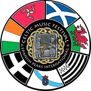 11th festival logo