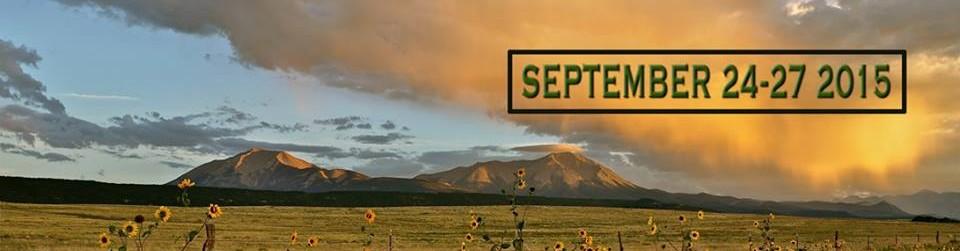 Spanish Peaks International Celtic Music Festival