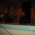 Washington School Concerts11