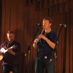 Washington School Concerts13