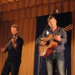 Washington School Concerts14
