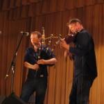 Washington School Concerts16