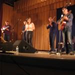 Washington School Concerts17