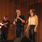Washington School Concerts21