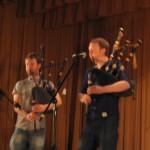 Washington School Concerts23