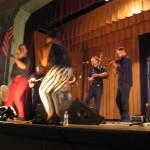 Washington School Concerts25