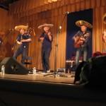 Washington School Concerts28