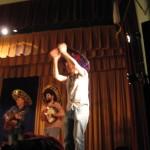 Washington School Concerts29
