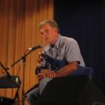 Washington School Concerts3