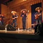 Washington School Concerts30