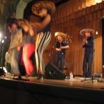 Washington School Concerts31