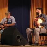 Washington School Concerts4
