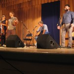 Washington School Concerts5