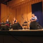 Washington School Concerts6