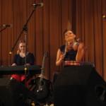 Washington School Concerts7