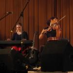 Washington School Concerts8