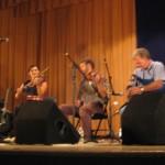 Washington School Concerts9