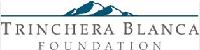 Trinchera Blanca Foundation