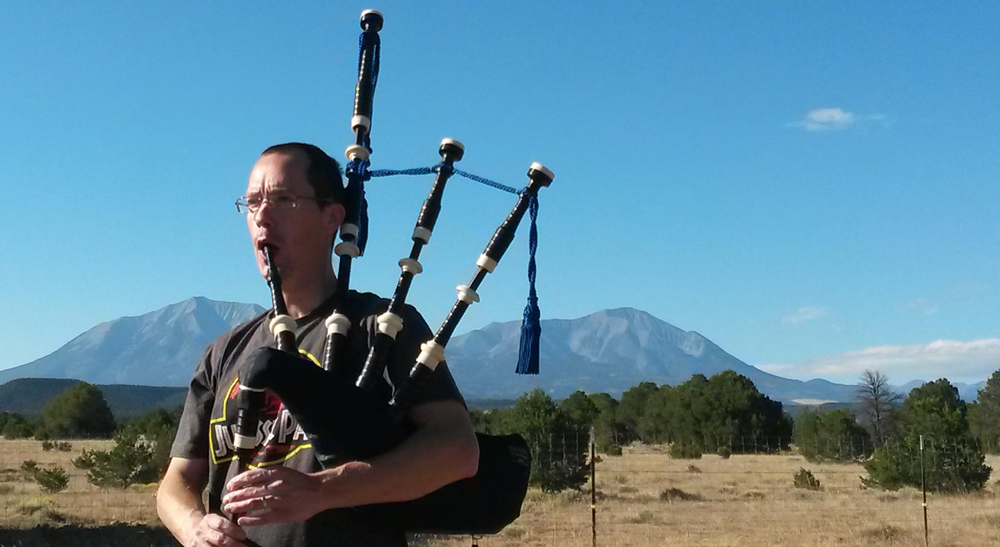 Piping Retreat1-rs